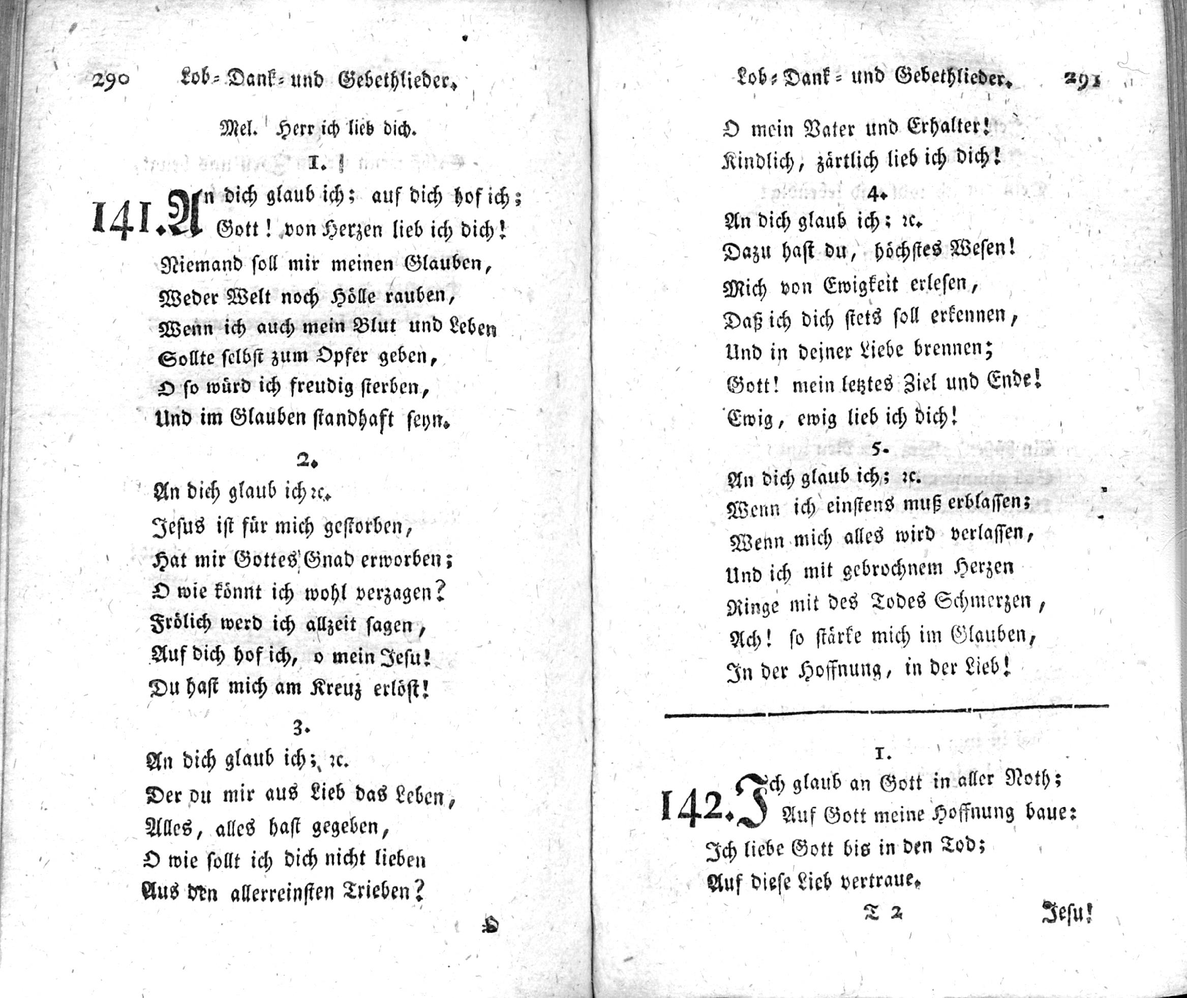 Pleasure christliche Lieder über Gott dienen would like someone open