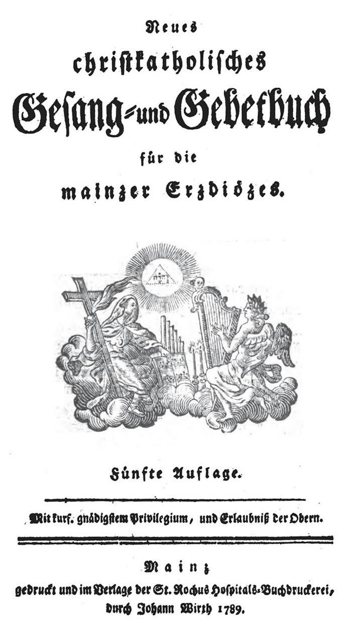 gebetbuch katholisch online